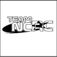 Team Ncrc