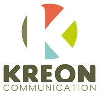 KREON Communication