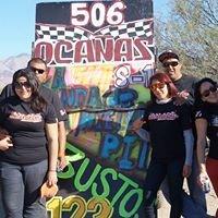 Ocaña's Motorsports