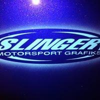 Slinger Motorsports