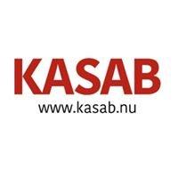 KASAB