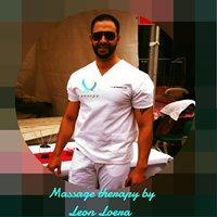 Synergy Ensenada Massage