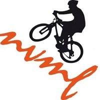 Norra Värmlands Mountainbike Förening