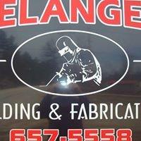 Belanger Welding & fabrication