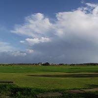 Port Noarlunga Golf Driving Range