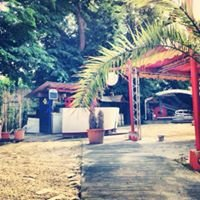 Wilde Hilde Beachclub
