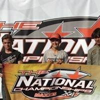 Albemarle Speedway