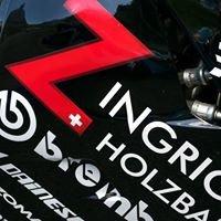 Zingrich Holzbau GmbH