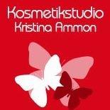 Kosmetikstudio Kristina Ammon