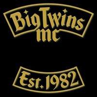Big Twins Mc