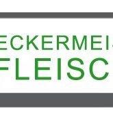 Dachdeckermeister Martin Fleischmann