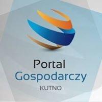 Portal Gospodarczy Kutno