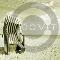 Covet.Rec