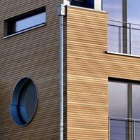 Holzbau Büker GmbH