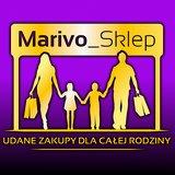 Marivo_Sklep