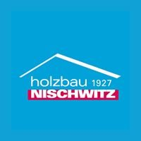 Holzbau NISCHWITZ