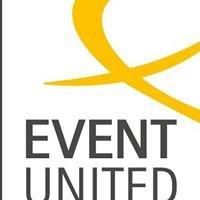Event United