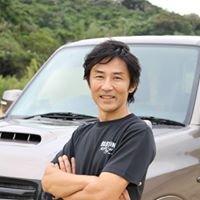 有限会社 工藤自動車【kudo-j】