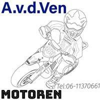 AvdV Motoren