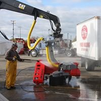 Downeast Mobile Power Wash