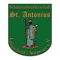 Schützenbruderschaft St. Antonius Langscheid / Sorpesee