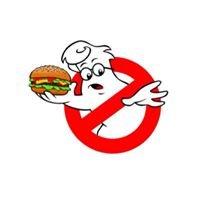 Burgerbusters