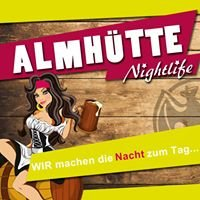 Nightlife Travemünde