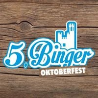 Binger Oktoberfest