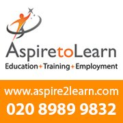 Aspire To Learn