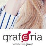 Graferia Interactive