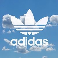 Adidas Originals Koblenz