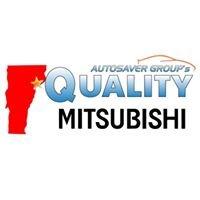 Quality Mitsubishi