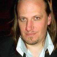 Nicolas Dubut       Soundtrack Composer