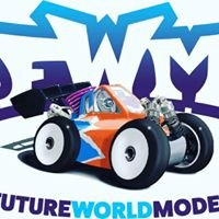 Future World Models