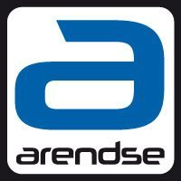 Arendse Car Systems & Dj Gear