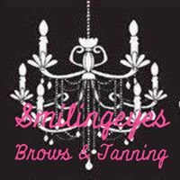 Smilingeyes Brows & Tanning