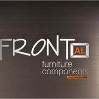 Front-Al