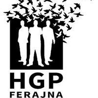 HGP Ferajna