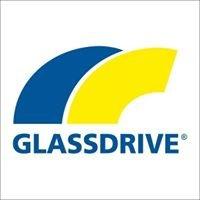 Glassdrive Coimbra Norte - Adémia