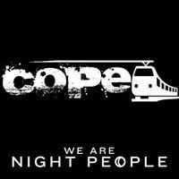 Cope Club Merseburg