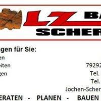 Holzbau Scherle