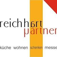 Tischlerei Reichhart & Partner Gmbh