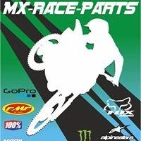 MX-Race-Parts