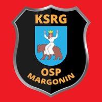 Osp Margonin