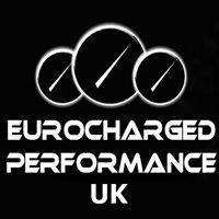 Eurocharged UK Ltd