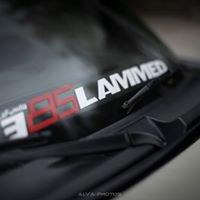 BeSlammed
