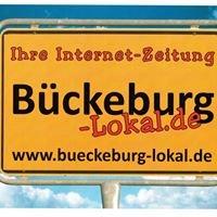 Bückeburg-Lokal