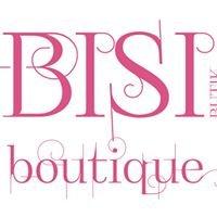 BISI boutique
