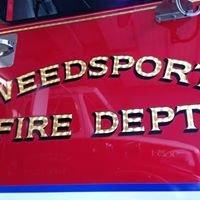 Weedsport Fire Department