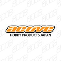 Active HOBBY Products